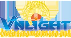 Công Ty TNHH Công Nghệ và Thương mại VNLight