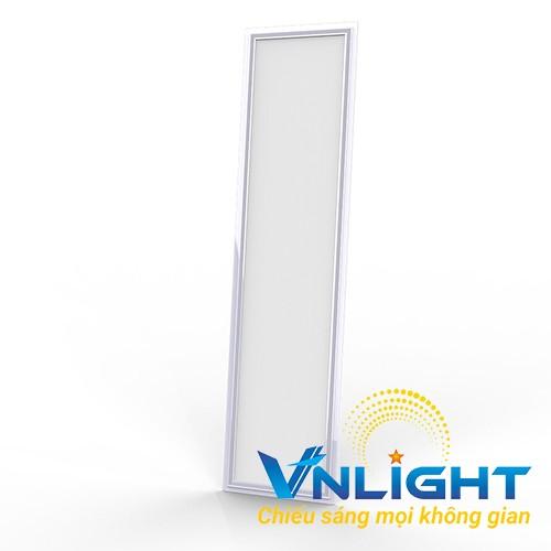Đèn Panel D P08 30x120/40W