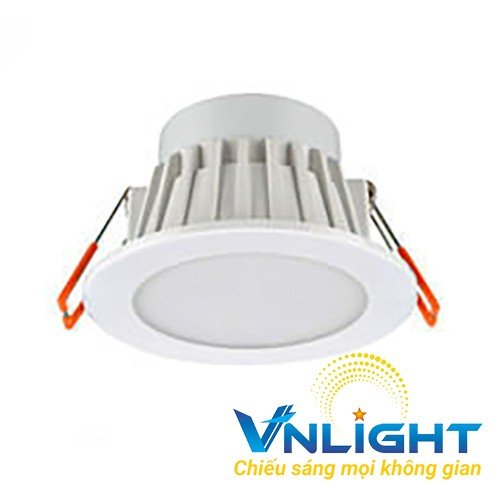 Đèn led âm trần CEA13501F