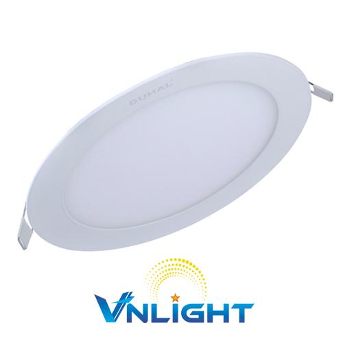Đèn LED Panel 24W DUHAL SDGT524