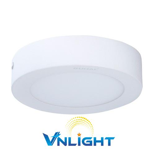 Đèn LED Panel 12W DUHAL SDGC512