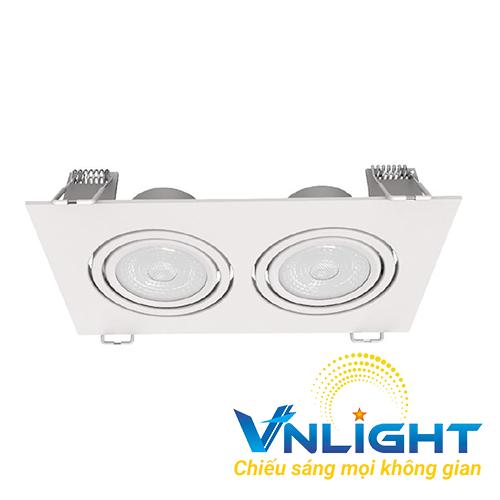 Đèn chiếu điểm GD100B Philips