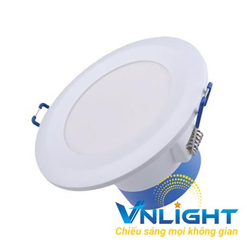 Đèn âm trần DN029B LED20 D200 Philips